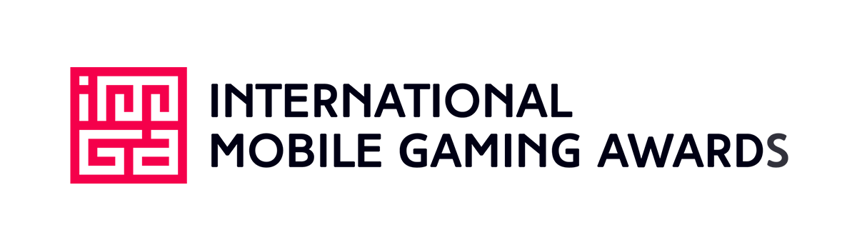 international mobile game awards