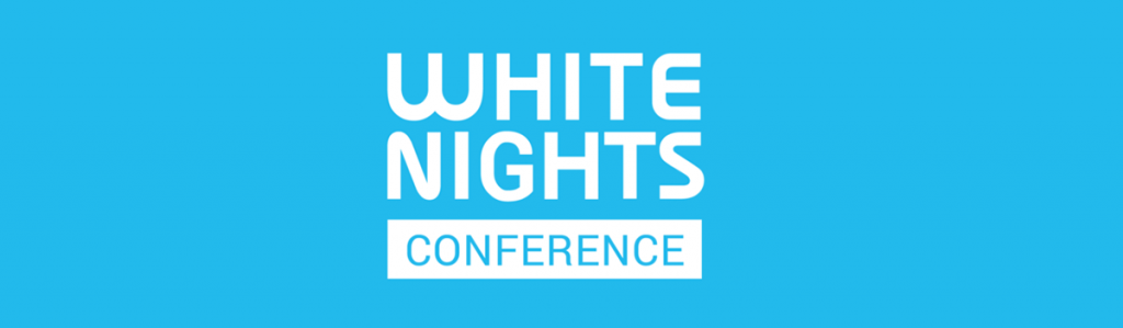 white night conference