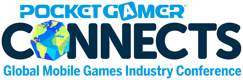 pocket gamer connects event