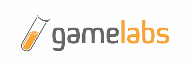 Game Labs Inc