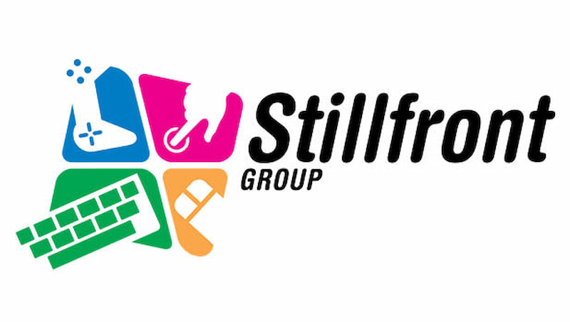 Stillfront Group acquires Game Labs Inc.
