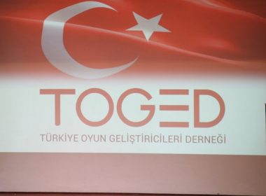 TOGED