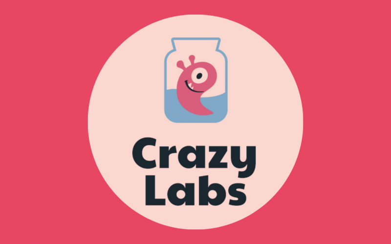 CrazyLabs releases mobile game trends report for May