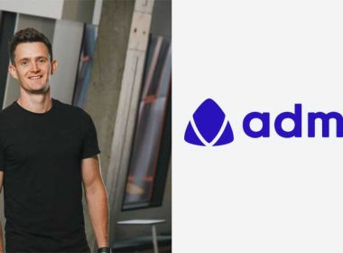 admix in-play