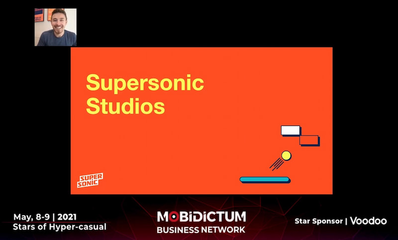 mobidictum business network supersonic mark ratchin