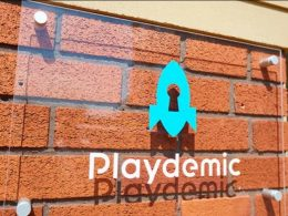 playdemic electronic arts acquisition