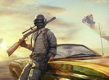 battle royale games twitch moba games