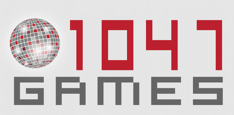 1047 Games