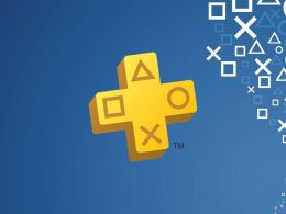 game subscriptions playstations plus