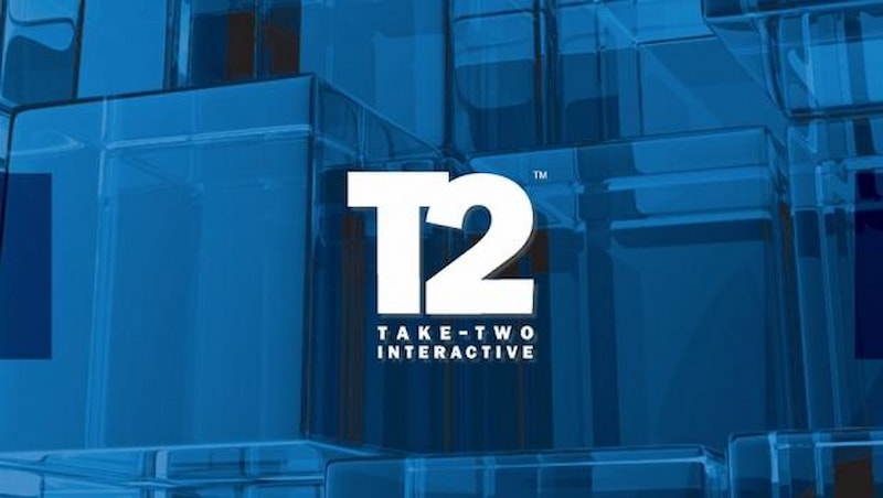 Take-Two Interactive Software