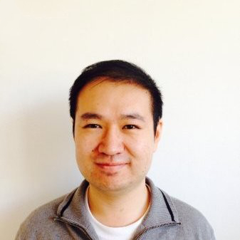 Hernan Zhou, Co-Founder and CTO at Lucky Kat Studios, commented: