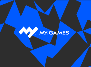 my.games mamboo games acquisition
